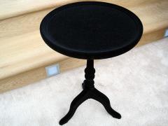 flocked-table_1267380528