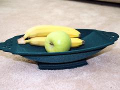 green-flocked-fruit-bowl_1267380528