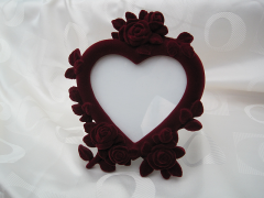 heart-frame_1267380529